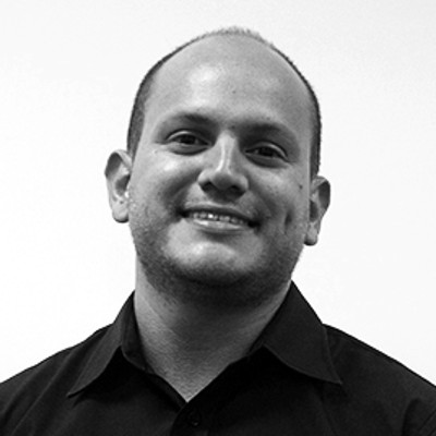Ing. Allan Mora Vindas