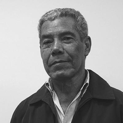 Ing. Manuel Molina Córdoba