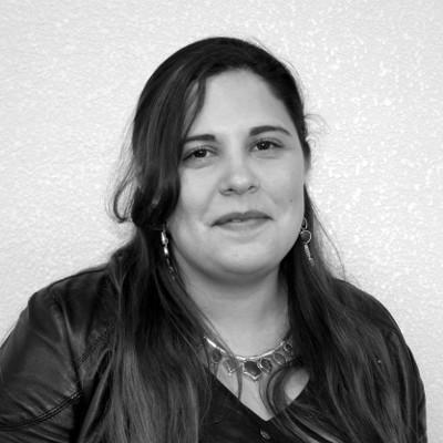 Licda. Natalia Montero Rambla