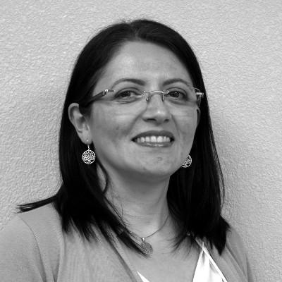 M.Sc. Paula Solano Sánchez