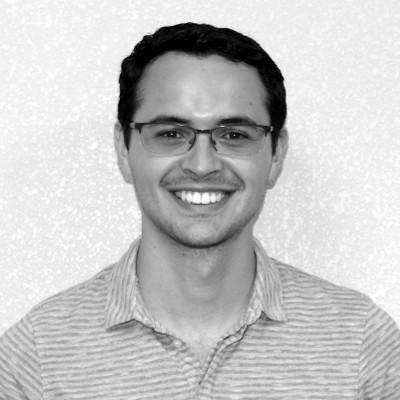 Ing. José Alberto Castillo Benavides