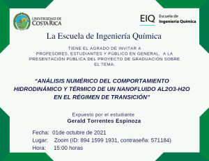 TFG de Gerald Torrentes Espinoza